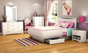 modern bedroom for women. Modern Bedroom Ideas For Women Colors Bedrooms Paint Your Room Small