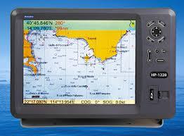 Navigation Chart Plotter Matsutec Marine Gps Chart Plotter From China Manufacturer