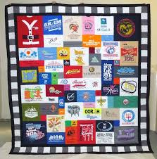7 best Running tshirt quilt ideas images on Pinterest | Running ... & running quilt · Tee Shirt ... Adamdwight.com