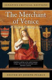 the merchant of venice paperback william shakespeare joseph the merchant of venice zoom