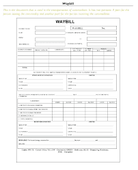 Delivery Book Template Delivery Note Template Word Delivery Note Template Sample Delivery