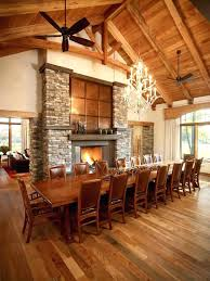 dining room tables that seat person table freedom to regarding plan 16 square