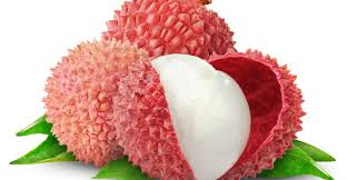 Image result for lychee