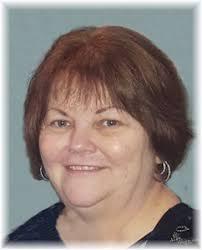 Newcomer Family Obituaries - Cherie Nix 1959 - 2021 - Newcomer ...