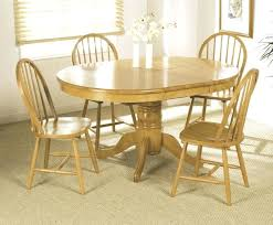 extending dining table sets and 6 chairs oak white high gloss room breathtaking round