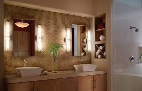 bathroom lighting contemporary. Bathroom Lighting Contemporary Lights Over Mirror Pendant Track -bathroom-vanity-lighting Unique