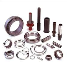 buy nissan diesel engine parts nissan engine parts diesel engine parts diesel parts