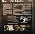 The Star Collection, Vol. 2