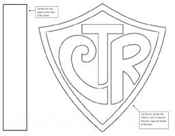 Small Picture Ctr Shield Coloring Page Qlyview Com And diaetme