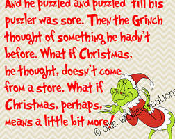 how the grinch stole christmas quotes. Fine Grinch Clipart Grinch Stole Christmas Quotes Transparent  ClipartFest To How The Grinch Stole Christmas Quotes I