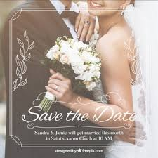 Wedding Vectors 54 000 Free Files In Ai Eps Format