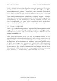Web 2 0 And Social Media For Business Pages 201 250 Text Version