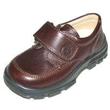 Naturino Shoes Size Chart Naturino Kids T Moro School Shoe Brown Leather