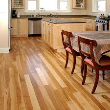 hardwood flooring colours. Brilliant Colours Maple Natural With Colours Hardwood Flooring  Gaylord Intended