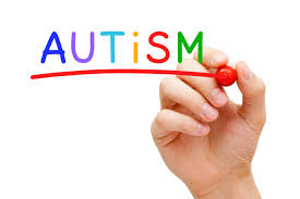 dr deramus speaks about autism spectrum disorder in recognition specializes in autism spectrum disorder she earned her ph d from the shutterstock 175559492