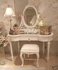 vintage vanity table unique with additional home decoration planner with vintage vanity table home decoration ideas beautiful home furniture ideas vintage vanity