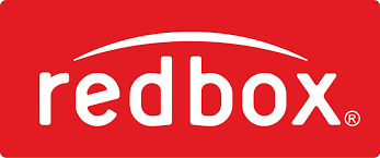 "YDO beta tests Redbox: ""If you don't get your fuckin' shit together soon, Netflix will remain supreme."""
