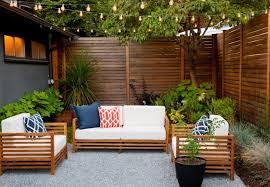 patio furniture winter covers. Outdoor:Ie Beautiful Waterproof Patio Furniture Covers Protective Weatherproof Seat Wicker Rattan Sofa Cover X Winter