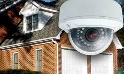home-cctv-security-camera - Home Buy Hub : Home Buy Hub