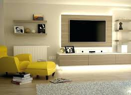 bedroom wall furniture. Bedroom Wall Cupboards Furniture Pictures Under Cabinet Cabinets Designs