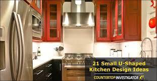 kitchen cabinets colors and designs pine cabinet kitchen paint color idea