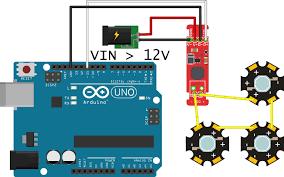 femtobuck constant current led driver hookup guide retired learn arduino hookup multi led