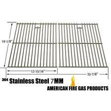 jenn air 720 0163. stainless steel cooking grid for jenn air 720-0163, 720-0336, 720 0163