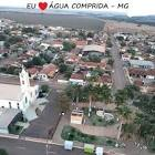 imagem de Água Comprida Minas Gerais n-14