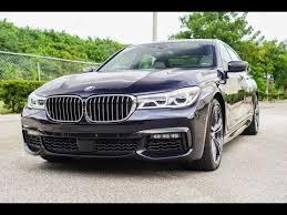 2018 bmw 750. brilliant bmw 2018 2017 m 750 g12 g11 bmw 7 series exterior interior blue on white carbon  oleds detail review inside bmw