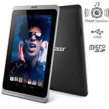 Acer Iconia B1720 price in Pakistan ...