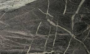 pietra 4704