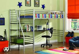 full size bunk bed with desk. Furniture Marvelous Full Bunk Bed With Desk Wood Size Loft Ikea Double Beds Under 1092x748 Twin T