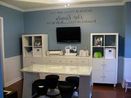 home office colors. Full Size Of Professional Office Color Schemes Interior House Paint Colors Pictures Popular Home