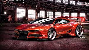 Resultado de imagen de This is a fast car