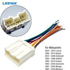 2000 mitsubishi mirage radio wiring basic guide wiring diagram \u2022 2001 mitsubishi galant radio wiring diagram 1999 mitsubishi mirage radio wiring diagram mitsubishi wiring rh imovo co 2000 mitsubishi mirage radio wiring