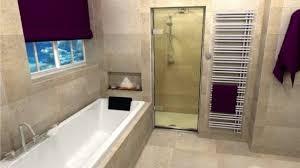 bathroom remodel software free. Alluring Bathroom Remodel Program Amazing Title Keyid Fromgentogen Us On Design Free Software