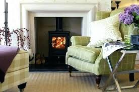 convert gas fireplace to wood burning convert fireplace to wood burning stove convert gas fireplace to