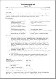 resume examples logistics resume examples logistics manager cv resume examples resume objective insurance examples of resume objective resume logistics resume examples