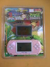 Plants vs.Zombies Angry Birds Mod Game (Page 1) - Line.17QQ.com