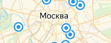 «<b>Dicom Circular</b>-<b>PL</b>» — Фото и видеокамеры — купить на Яндекс ...