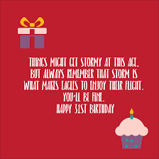 Happy 31st Birthday Wishes Wishesgreeting