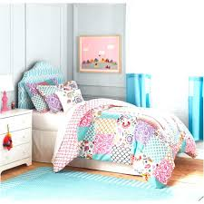 cute bed sheets tumblr. Contemporary Cute Cute Bedspreads Bed Sets Tumblr Sheets For Cheap Bedding Tweens And H