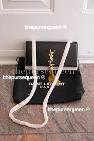 Designer Discreet New Website Designer Discreet Review Archives Authentic Replica Bags