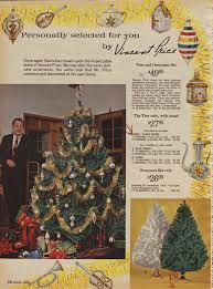 Tips For Decorating Your Christmas Tree  A Momu0027s TakeSear Christmas Trees