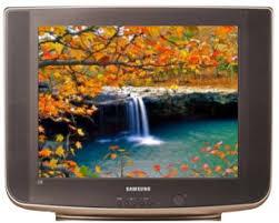 samsung crt tv. samsung (14 inch) crt tv crt tv