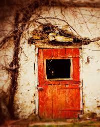 front door photography38 best Mystical Doors images on Pinterest  Windows I dare you