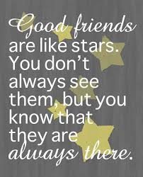 Quotes About Good Friendship Simple Download Quotes About Good Friendship Ryancowan Quotes
