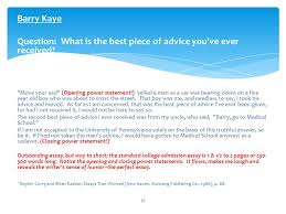 perfecting the essay college essays ppt video online  15 question