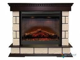 Купить <b>каминокомплект</b> электрический <b>Royal Flame</b>, лучшая цена ...