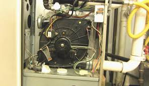 trane inducer motor replacement. carrier bryant payne inducer motor replacement and repair tips (hc27cb119, je1d013n, 320725) trane r